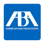 American Bar Members