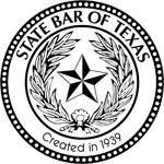 Texas Bar Association