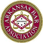 Arkansas Bar Association