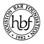 Houston Bar Foundation