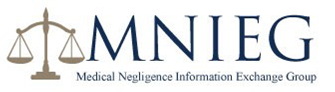 medical Negligence Information Exchange Group Member