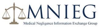 medical Negligence Information Exchange Group Member