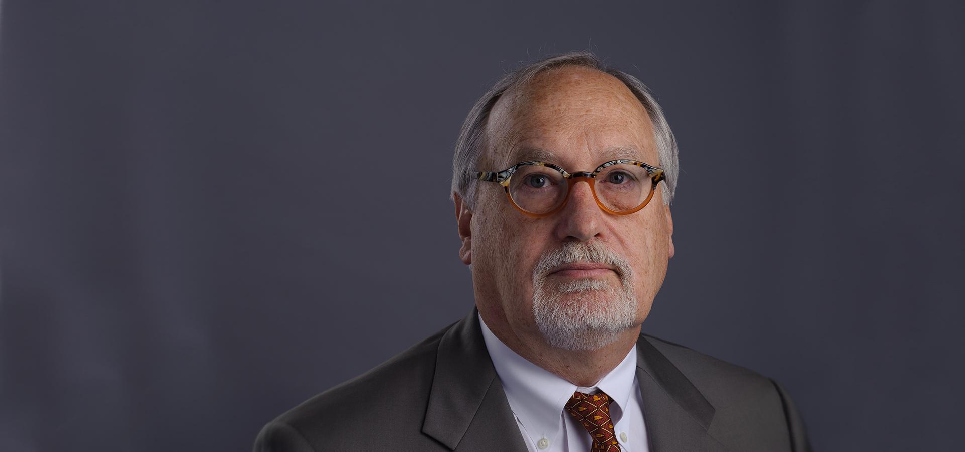 Emerson Scott, LLP Attorney John Emerson