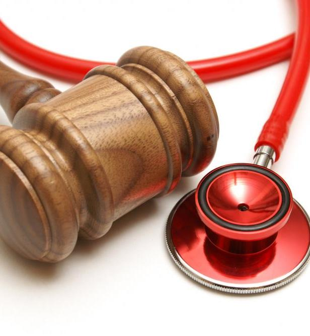 Medical Malpractice Attorney in Arkansas