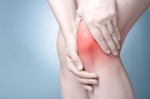 knee replacement lawyers in Arkansas
