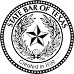 Texas Bar Association Member