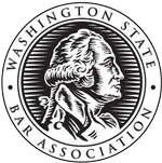 Washington State Bar Association Member