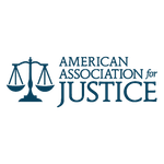 American Association for Justice Member
