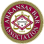 Arkansas Bar Association Member