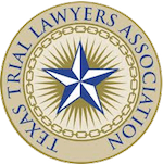 Texas Trial Lawyers Member
